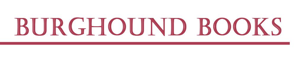 Burghound Books